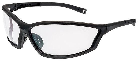 Okulary Ochronne Samprey's  SA 120/ R + gratis
