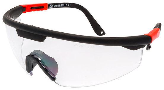 Okulary Ochronne Samprey's SA 780/ R + gratis