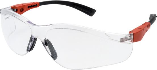 Okulary ochronne Samprey's SA 790