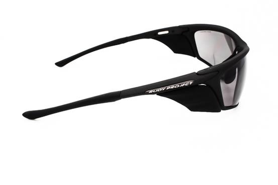 Okulary Przeciwsłoneczne  Rudy Project model ZYON