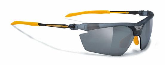 Okulary Przeciwsłoneczne  Rudy Project model Magster
