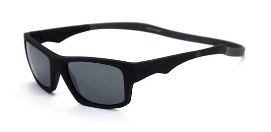 Okulary Przeciwsłoneczne  magnetyczne marki Slastik