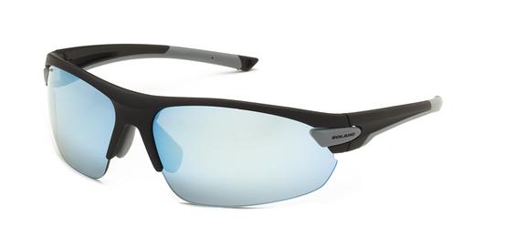 Okulary sportowe Marki Solano SP60017 B