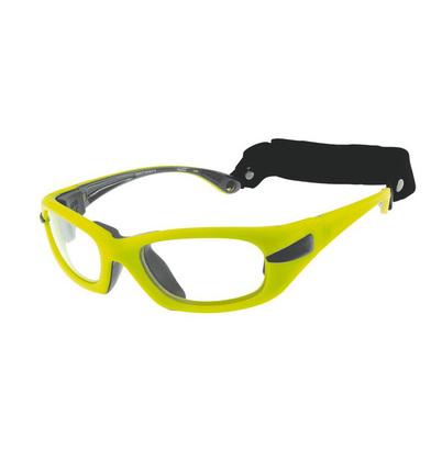 Okulary sportowe Marki PROGEAR  rozmiar S