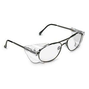 Okulary Ochronne BHP SHOPTIC 961501