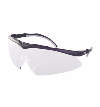 okulary ochronne bhp z wkładką korekcyjną