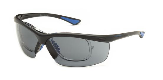 Okulary sportowe Marki Solano SP60013 A