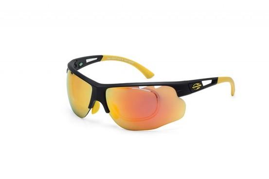 okulary sportowe z korekcja