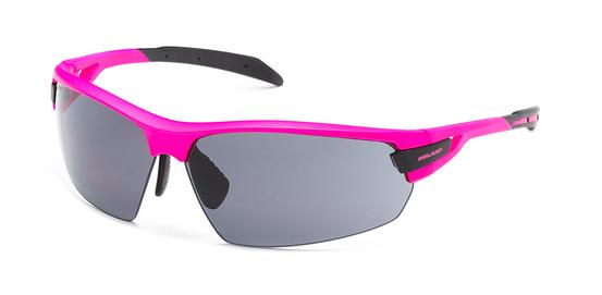 Okulary sportowe Marki Solano SP60011F