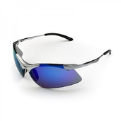 Okulary Do Jazdy Na Rowerze Marki Global  Vision  model LIGHTNING
