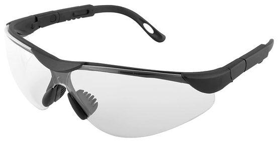 Okulary Ochronne Samprey's SA 820 + gratis